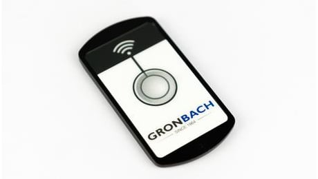 gronbach-vacuum-cleaner-remote-control.jpg