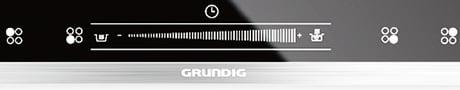 grundig-induktionskochfeld-giei-824470-x-controls.jpg