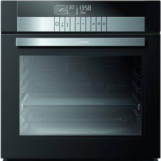 grundig-multi-function-oven-steam-cooking-gebd-47000-b