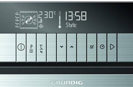 grundig-multi-function-oven-steam-cooking-gebd-47000-b-display.jpg