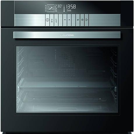 grundig-multi-function-oven-steam-cooking-gebd-47000-b.jpg