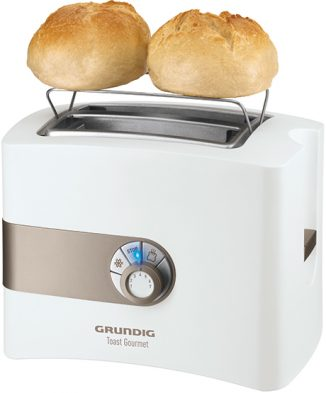 grundig-toast-gourmet-ta-4260