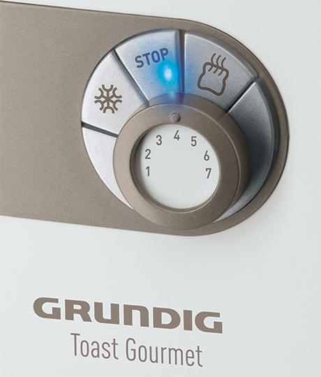 grundig-toast-gourmet-ta-4260-control-knob.jpg