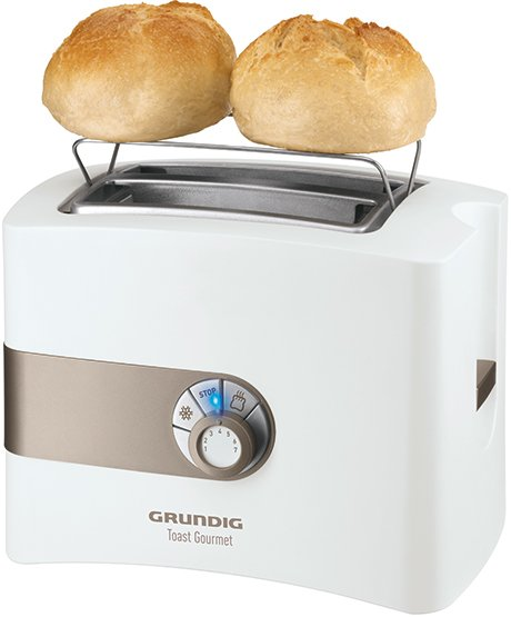 grundig-toast-gourmet-ta-4260.jpg