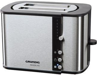 grundig-toaster-premium-line