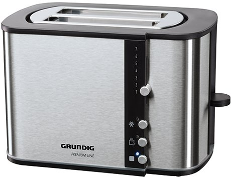 grundig-toaster-premium-line.jpg