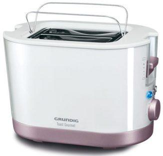 grundig-toaster-ta-4062