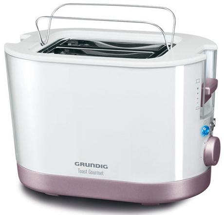 grundig-toaster-ta-4062.jpg