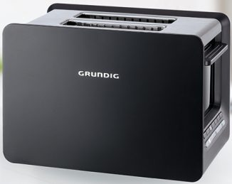grundig-toaster-ta-7280b-black-sense