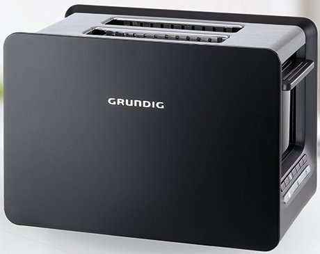 grundig-toaster-ta-7280b-black-sense.jpg