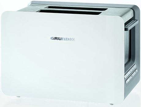 grundig-toaster-white-sense-ta-7280w.jpg
