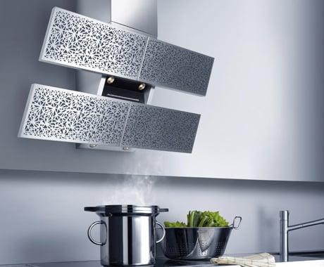 gutmann-arte-kitchen-hood.jpg