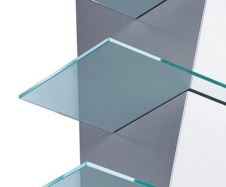 gutmann-kristall-wall-hood-glass.jpg