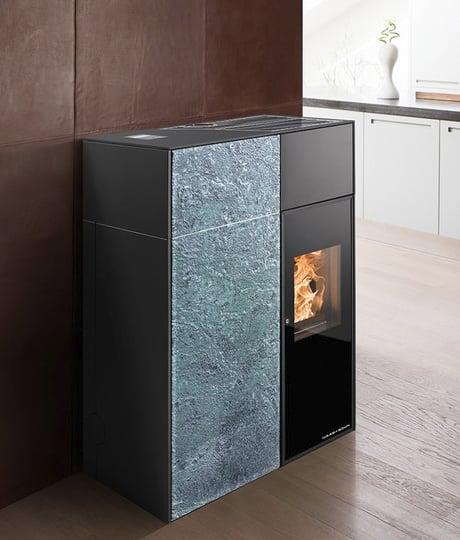 haas-sohn-catania-pellet-stove-blue.jpg