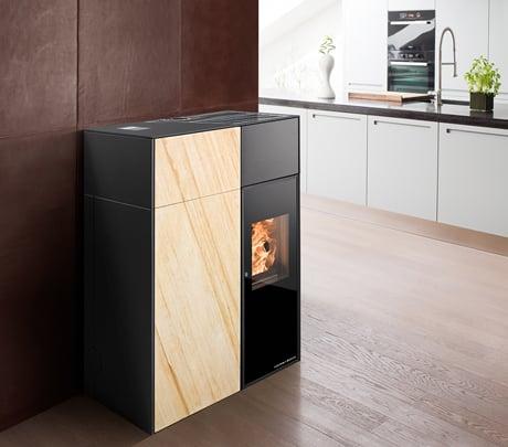 haassohn-catania-pellet-stove-beige.jpg