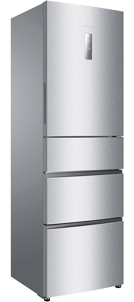 haier-casarte-3d-gen2-refrigerator.jpg
