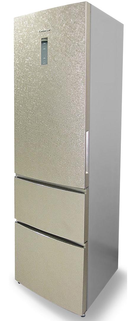 haier-casarte-nature-mark-refrigerator.jpg