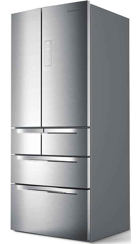 haier-casarte-ref-m4cs-refrigerator.jpg