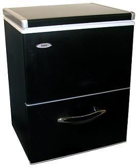 Haier Chest Freezer Lw110b Jpg