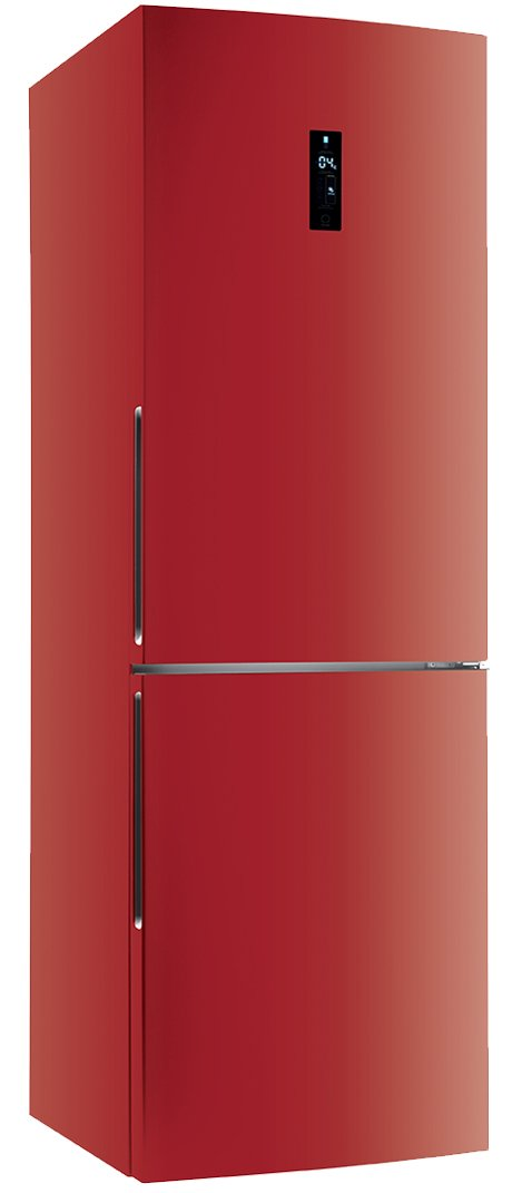 haier-colour-fridge-freezer-c2fe635crj.jpg