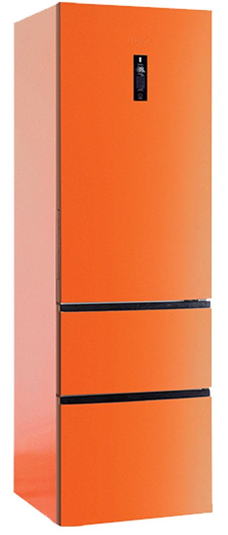 haier-colour-refrigerator-a2fe635coj.jpg