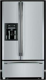 haier-convertible-bottom-drawer-refrigerator.jpg