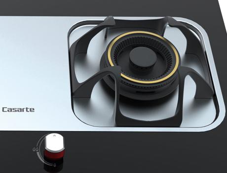 haier-cooktop-qha-93-burner.jpg