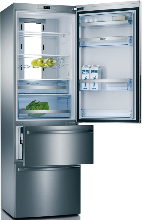 haier-fridge-freezer-combination-r-001-open.jpg
