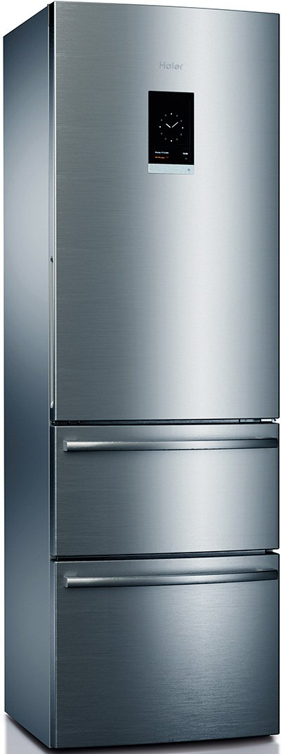 haier-fridge-freezer-combination-r-001.jpg