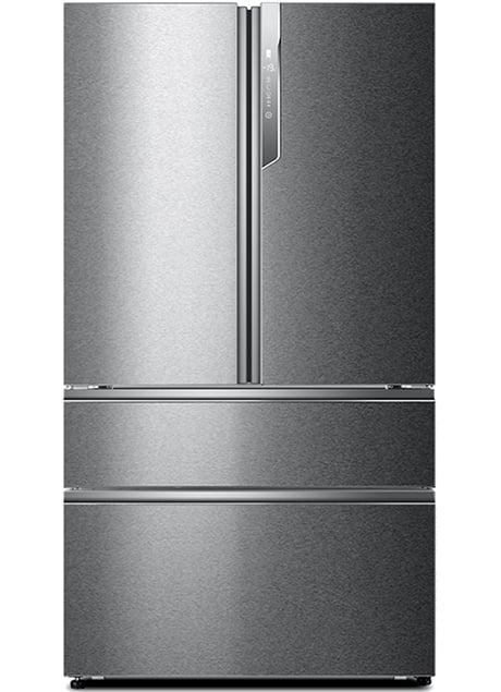 haier-hb25fssaaa-french-door-refrigerator.jpg