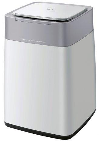 haier-mini-washer-mw-bq8s