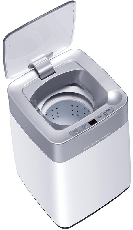 haier-mini-washer-top-loaded-mw-bq8s-open.jpg