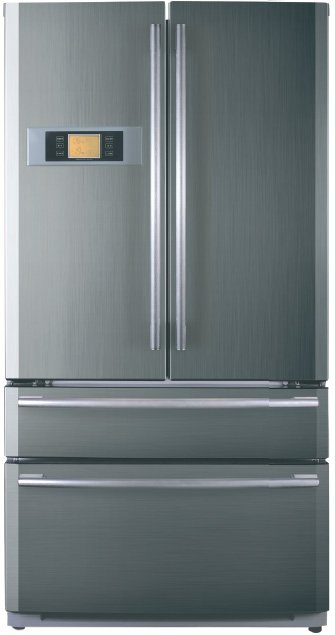 haier-refrigerator-hfd647ss-french-four-door-side-by-side.jpg