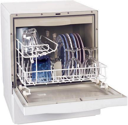 haier-table-top-dishwasher.JPG