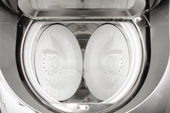 haier-top-loaded-washing-machine-pulsators.jpg