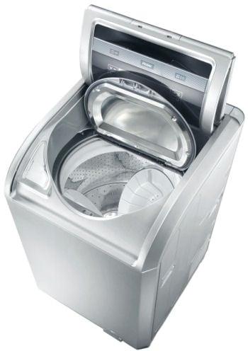haier-top-loaded-washing-machine.jpg