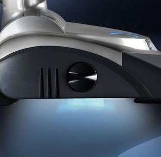 halo-vacuum-cleaner-height-adjustable.JPG