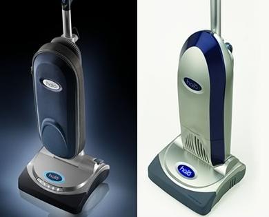 halo-vacuum-cleaners.JPG