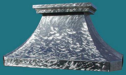 hand-crafted-metal-stainless-steel-range-hood.jpg