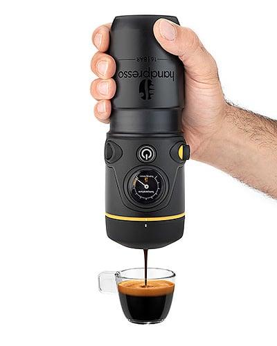 handpresso-auto-500.jpg