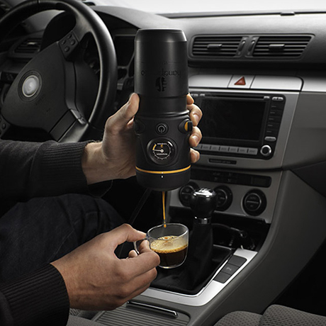 handpresso-auto-coffee-on-a-drive.jpg