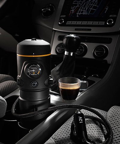 handpresso-auto-coffee-on-a-go.jpg
