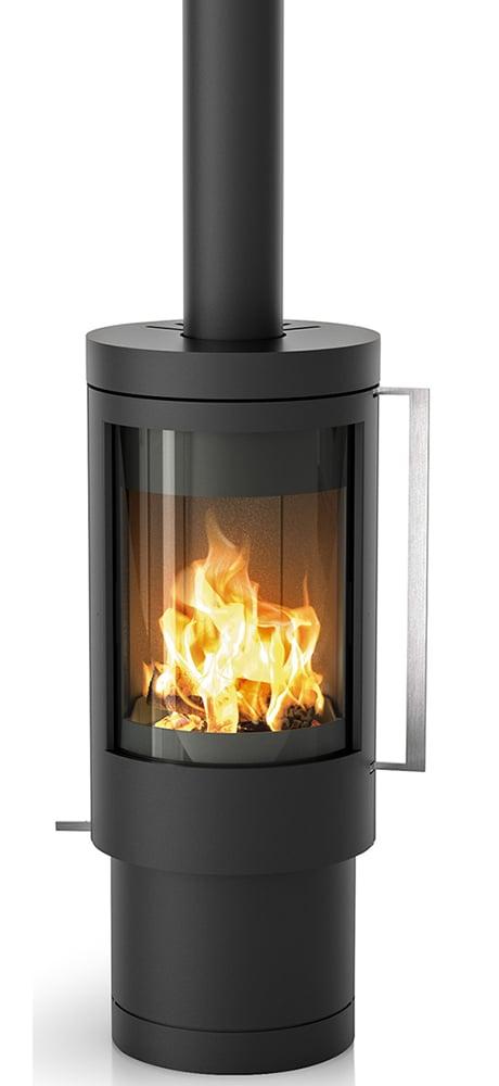 hase-delhi-stove.jpg