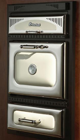 heartland-classic-oven.jpg