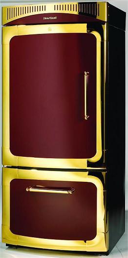 heartland-classic-refrigerator.JPG
