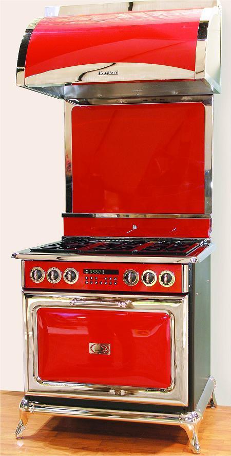 heartland-concept-retro-range-cooker-red.JPG