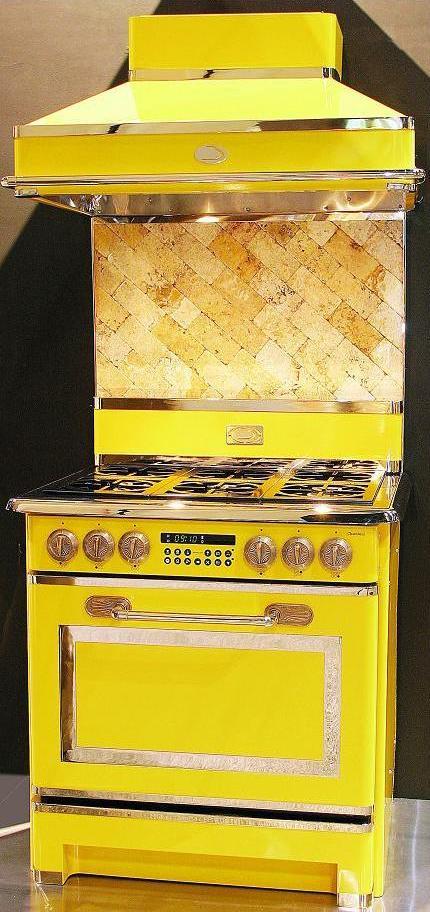 heartland-concept-retro-range-cooker-yellow.JPG