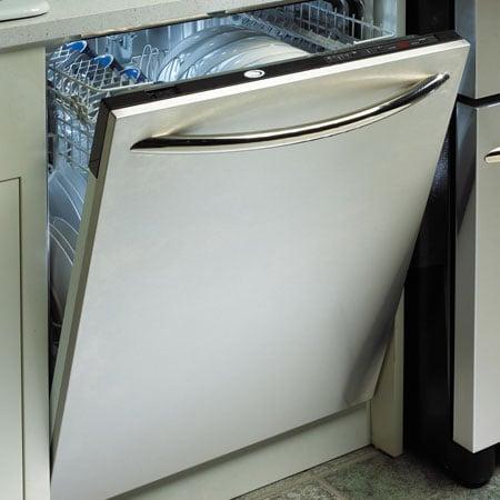 heartland-integrated-dishwasher-metro-series.jpg