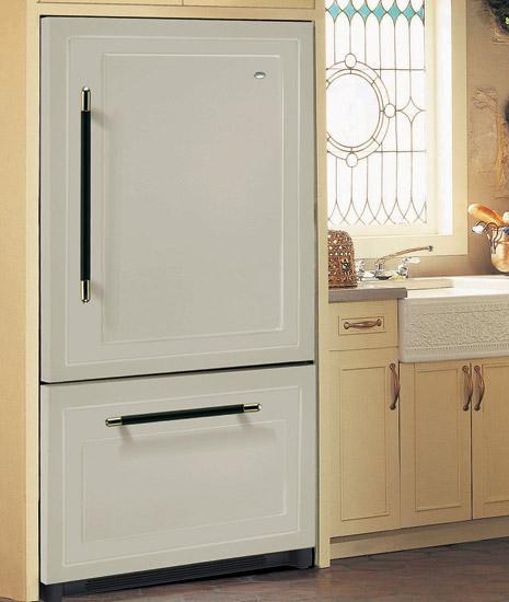 heartland-refrigerator-legend-series-36-inch.jpg