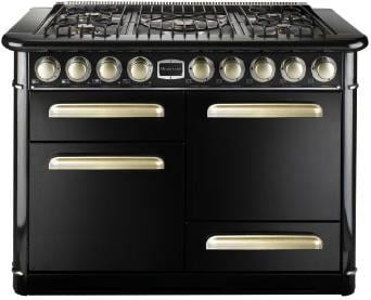 heartland-signature-range-cooker.jpg